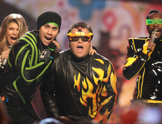 black eyed peas kca