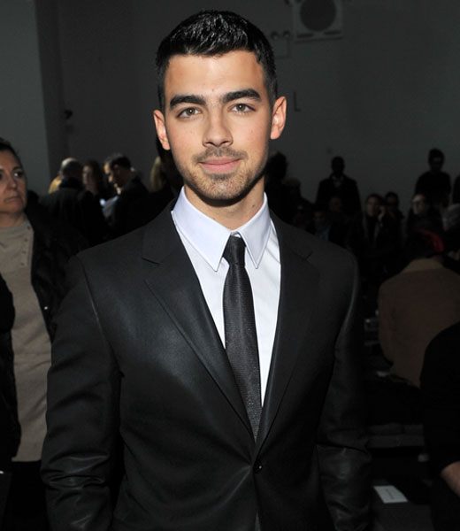 Things will never be the same ♥ ( joe y tu ) Joe-jonas-kca-blog-quiz