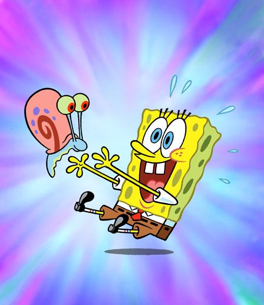 Spongebob Quote Pictures: Spongebob Quotes. QuotesGram