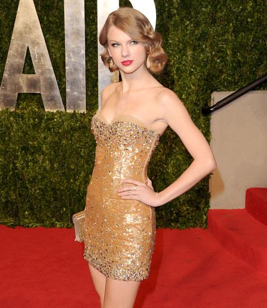 Taylor Swift Taylor-swift-trivia-quizzes-kca