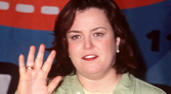 Rosie O'Donnell (1998)
