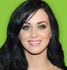 California Gurls (Katy Perry ft. Snoop Dogg)