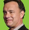 Tom Hanks (Toy Story 3)