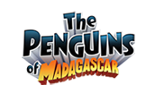 The Penguins of Madagascar Game Builder | Create Your Own Game | Nick Games |