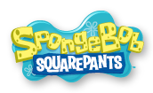 SpongeBob Game Builder | Create Your Own Game | Nick Games | Template 10