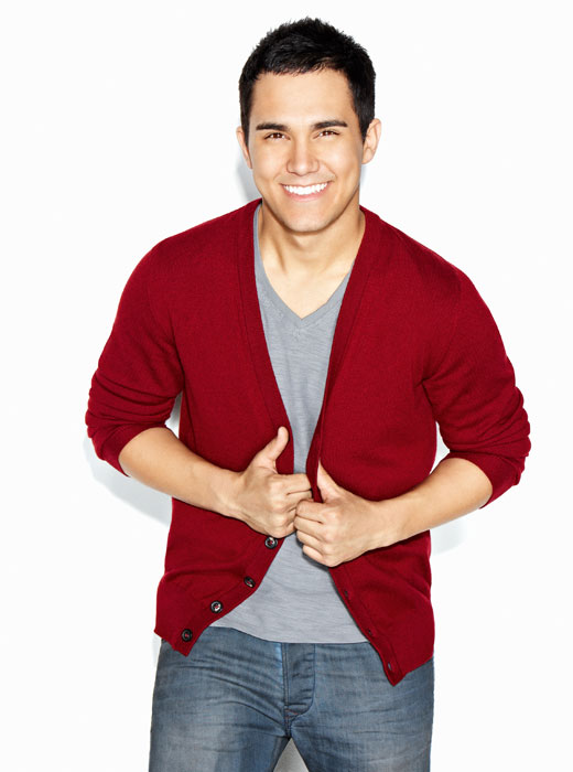 carlos pena big time rush