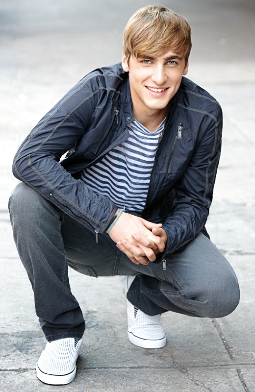 kendall schmidt big time rush