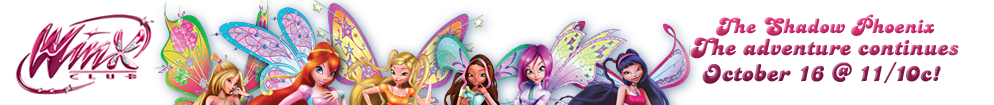 http://www.nick.com/nick-assets/shows/images/winx-club/themes/logo_masthead_shadow_of_the_phoenix.png?format=jpeg&matteColor=white