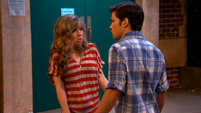 icarly having sex up close