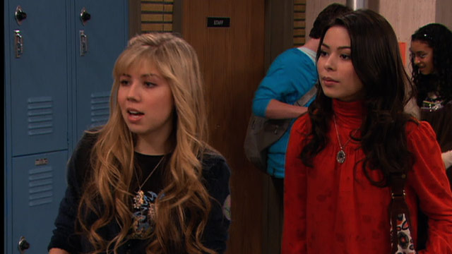 http://www.nick.com/nick-assets/video/images/icarly/imust-have-locker-239-1.jpg