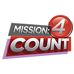Mission 4 Count